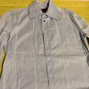 Vintage 90's Diesel Shirt